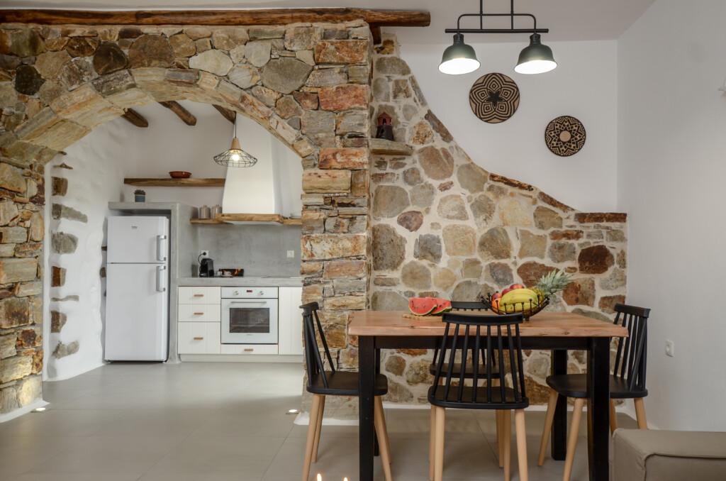 naxos finest villa (9)