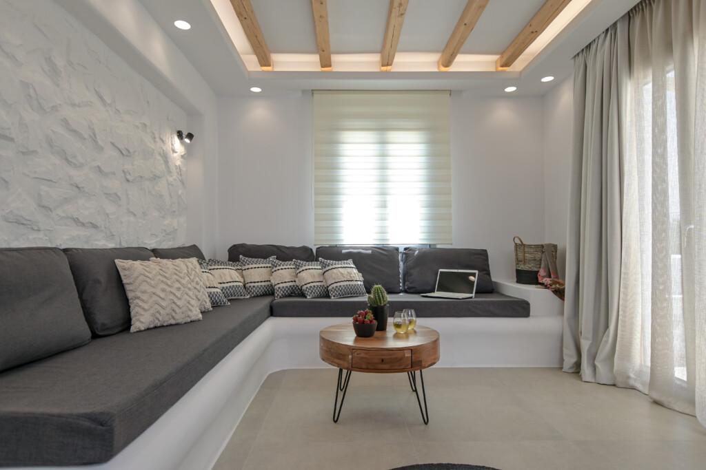 optimum sea view suite (2)