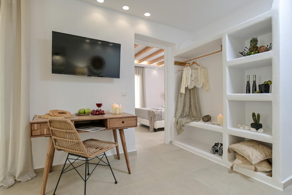 optimum sea view suite (3)