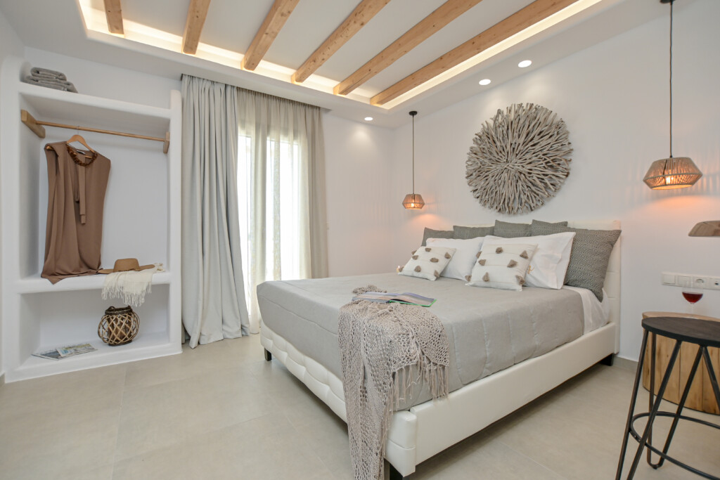 optimum sea view suite (6)