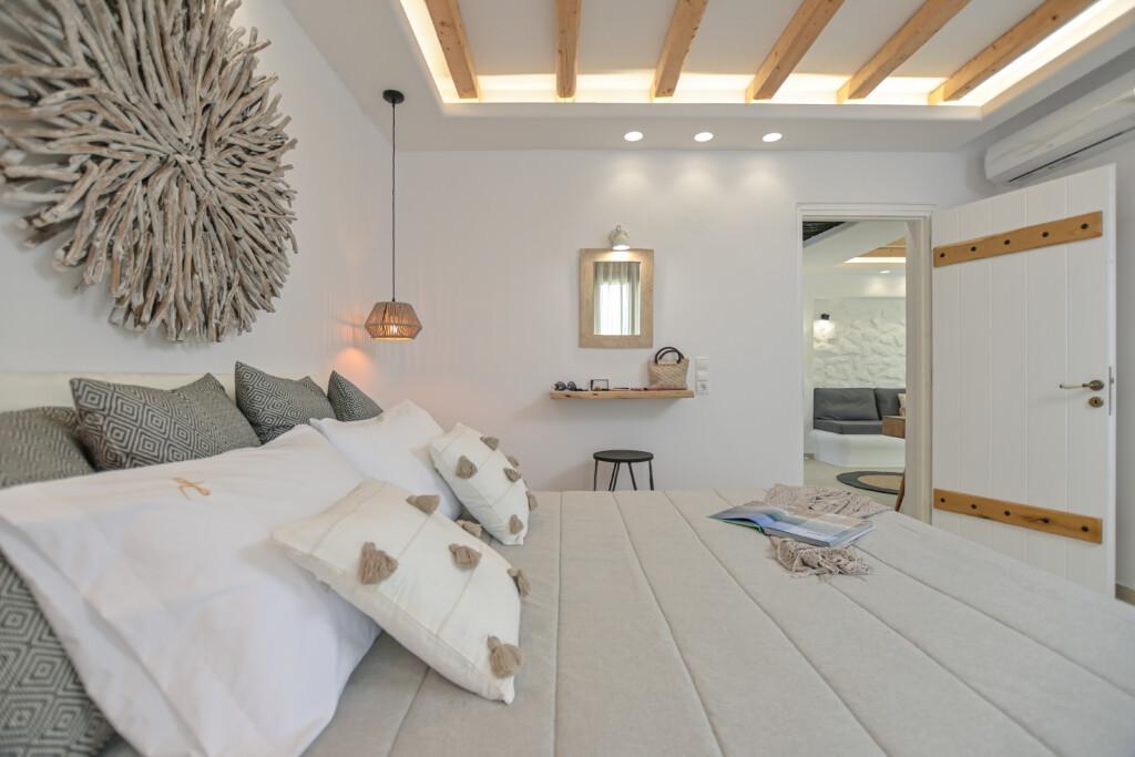 optimum sea view suite (7)