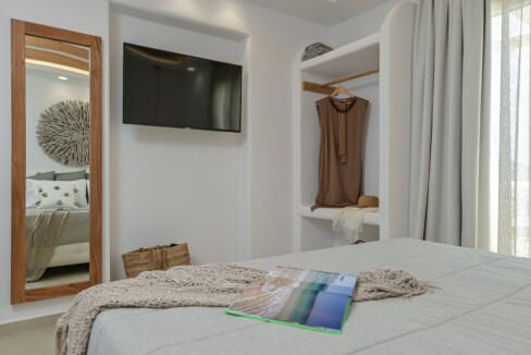 optimum sea view suite (8)