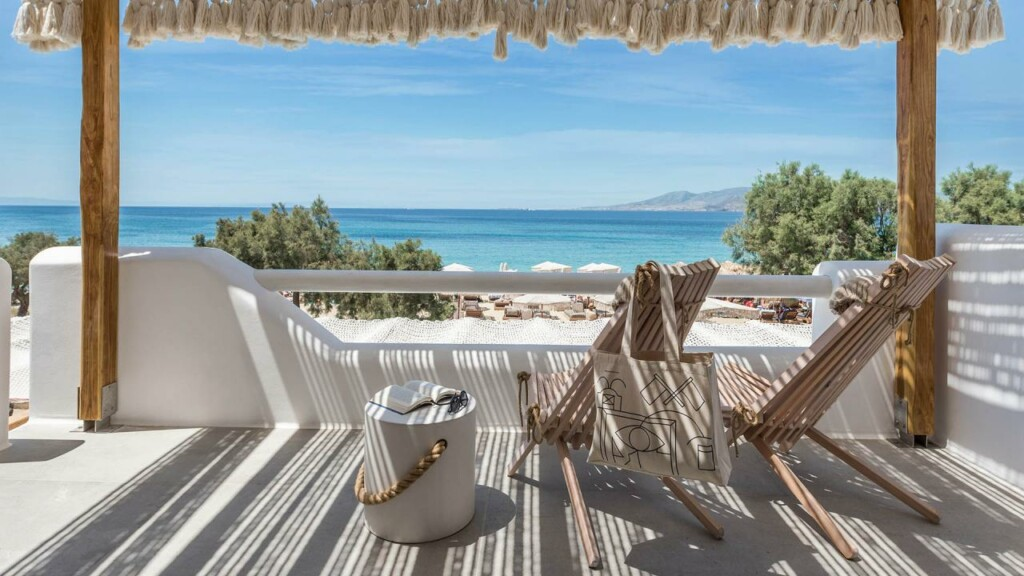 panoramic sea view suite (1)