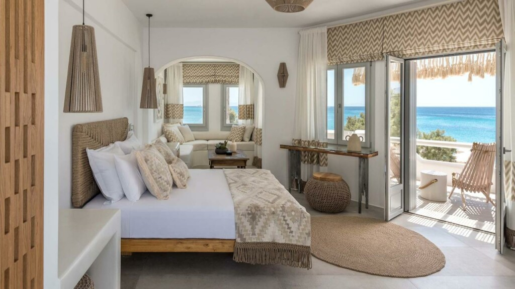 panoramic sea view suite (3)