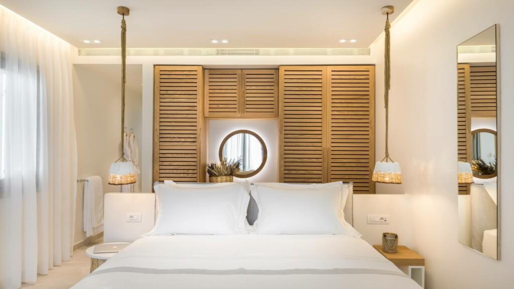 premium sea view room (1)