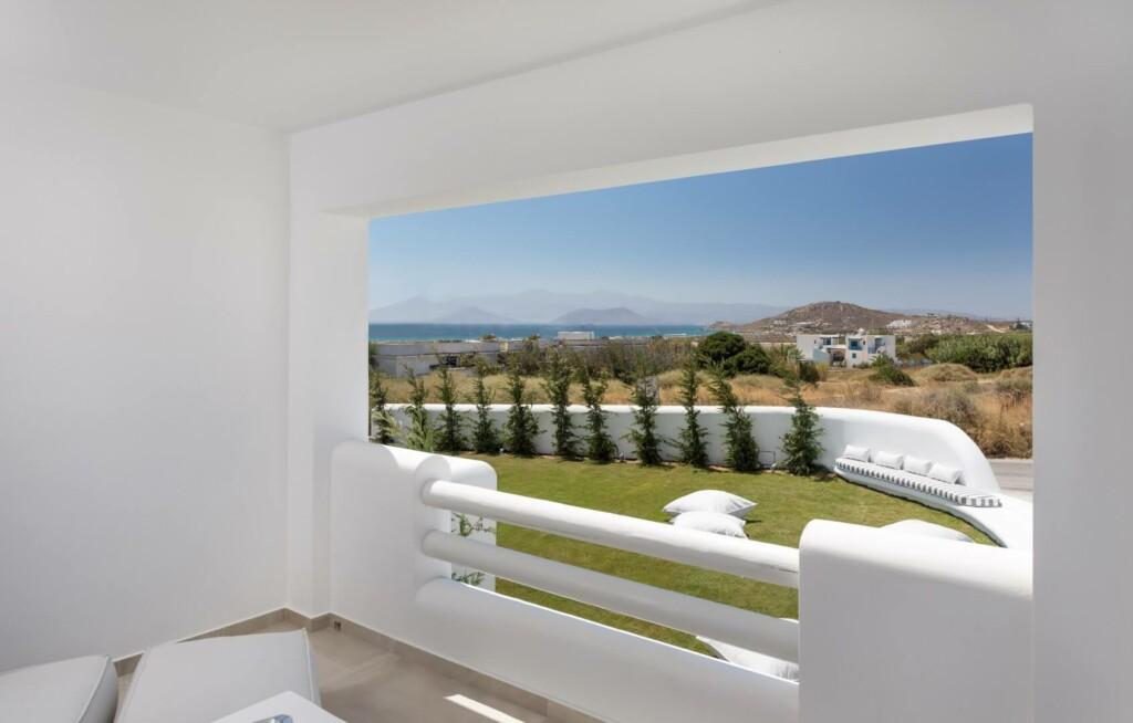 premium sea view room (3)