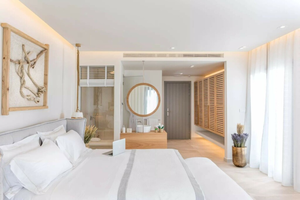 sea view suite with air jet tub (17)