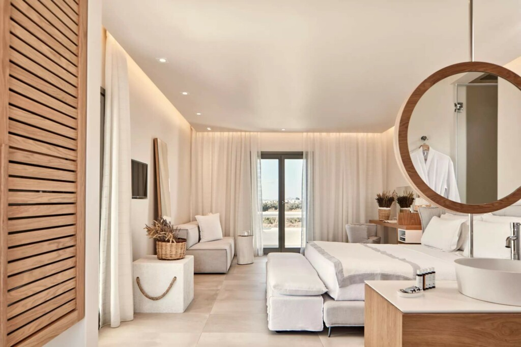 sea view suite with air jet tub (8)