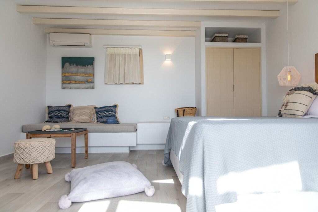 sea view suite with jet tub (12)