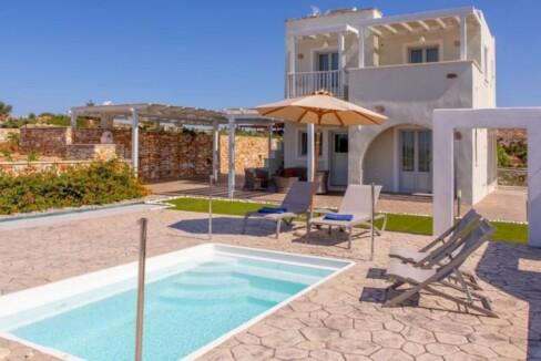 sun and moon villas (1)