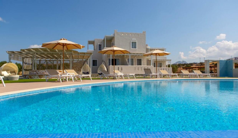 sun and moon villas (3)