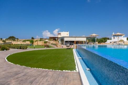 sun and moon villas (7)