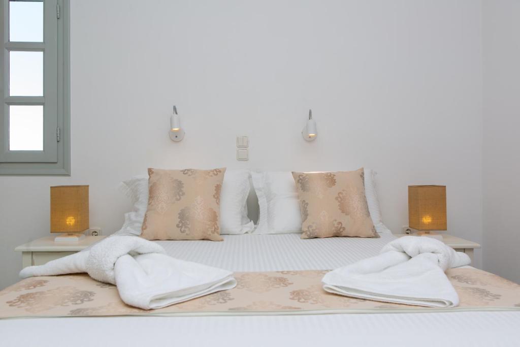 superior double room (1)