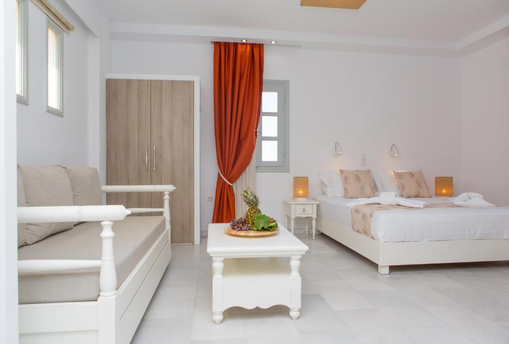 superior double room (3)