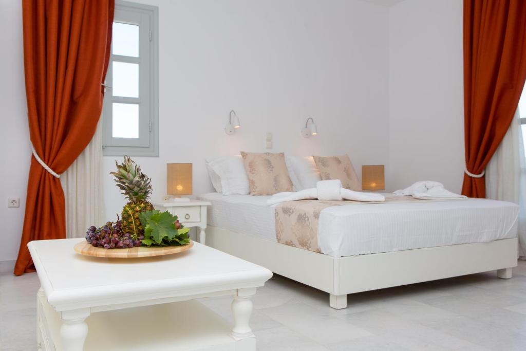 superior double room (5)