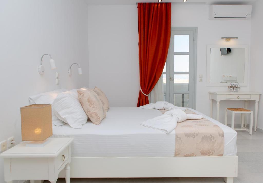superior double room (6)