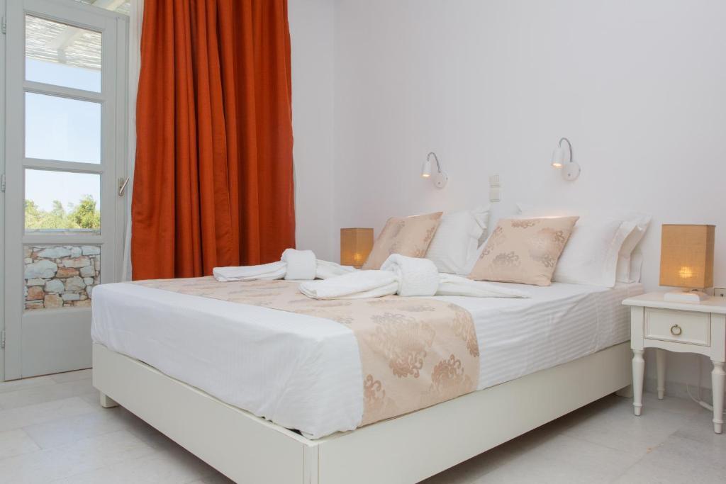 superior suite (11)