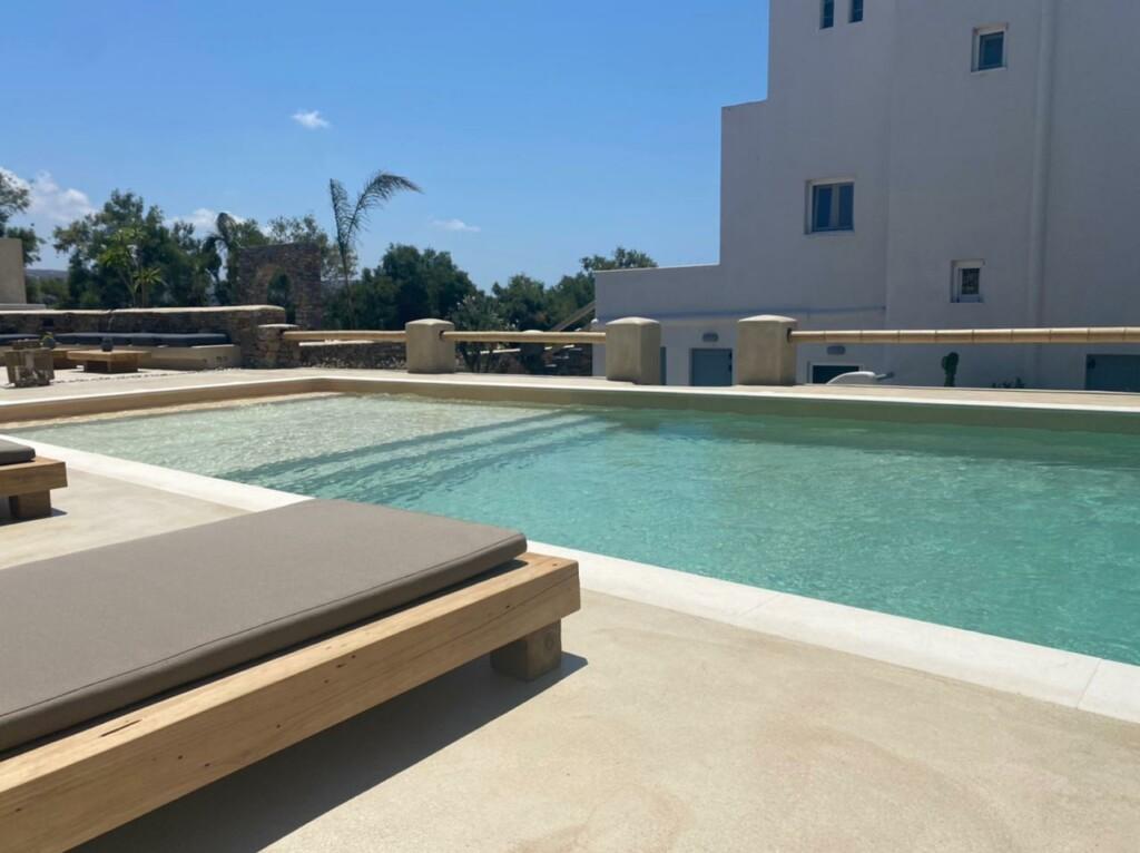 villa aetheria - pool (1)