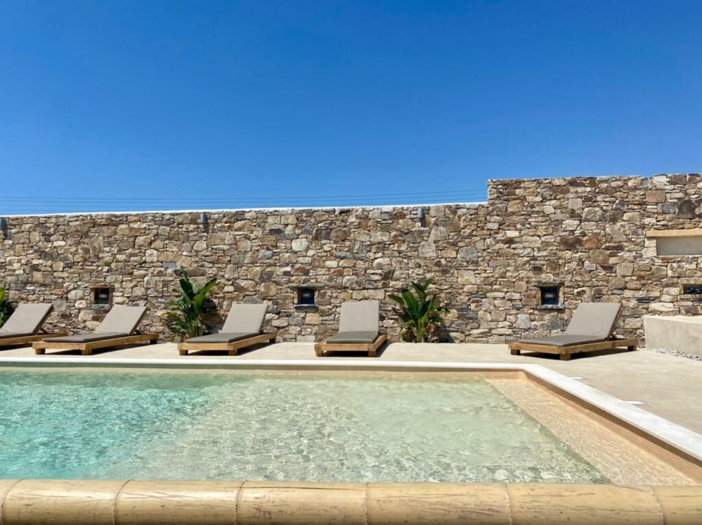 villa aetheria pool (1)