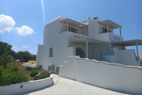 villa argana (1)