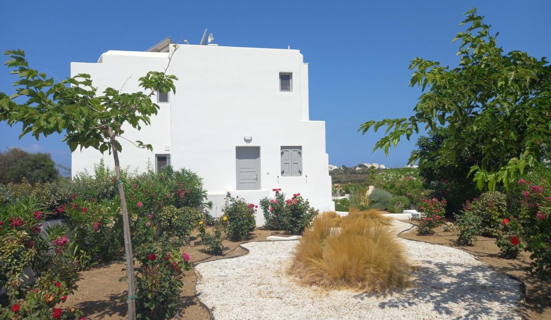 villa argana (10)