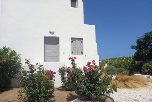 villa argana (11)