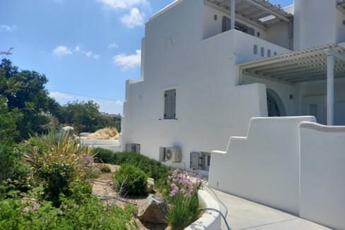 villa argana (16)
