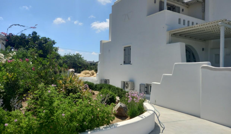 villa argana (17)