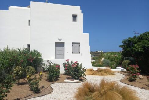villa argana (8)