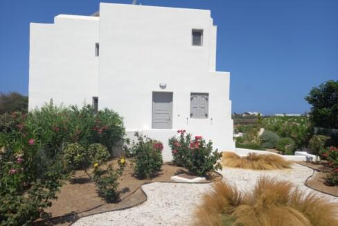 villa argana (9)
