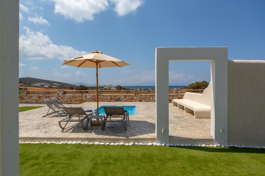 villa blue (1)