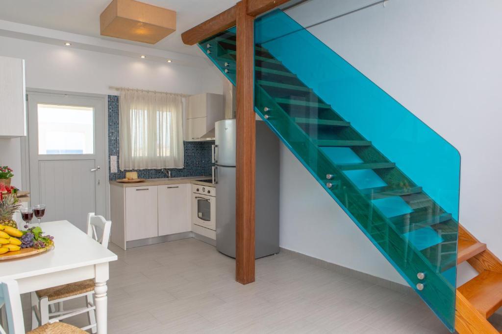 villa blue (11)
