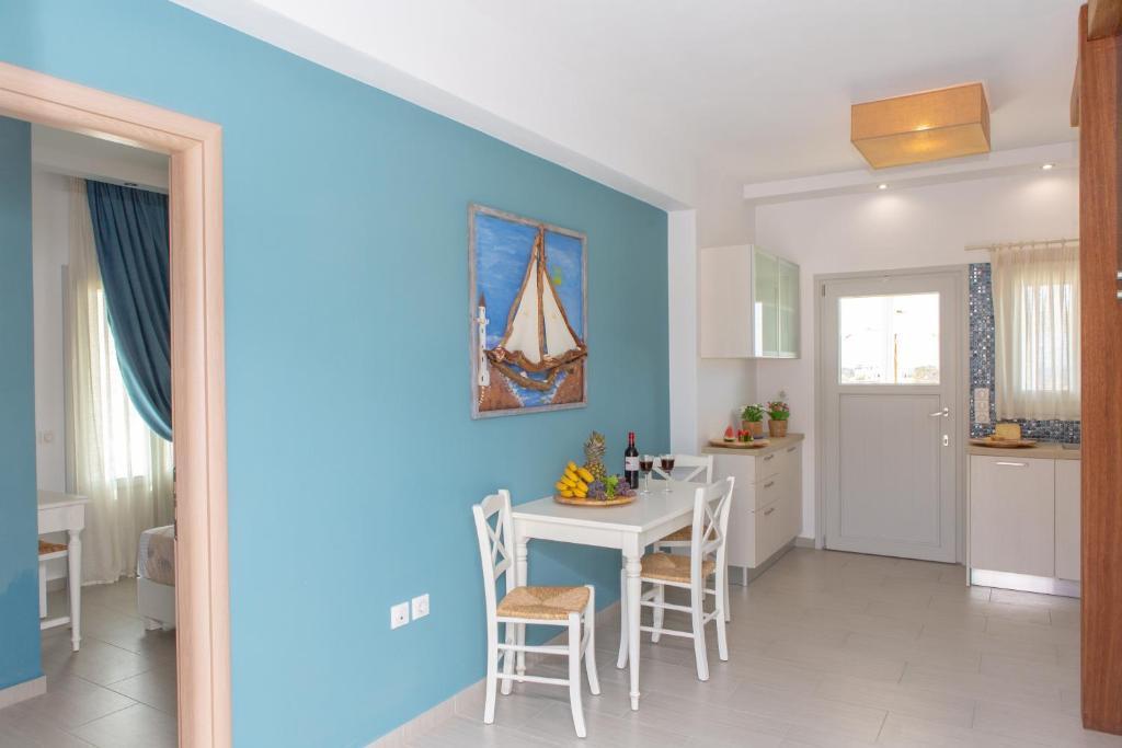 villa blue (12)