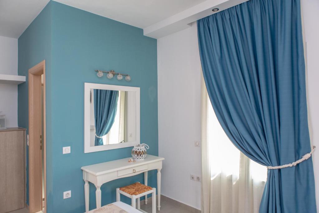 villa blue (18)