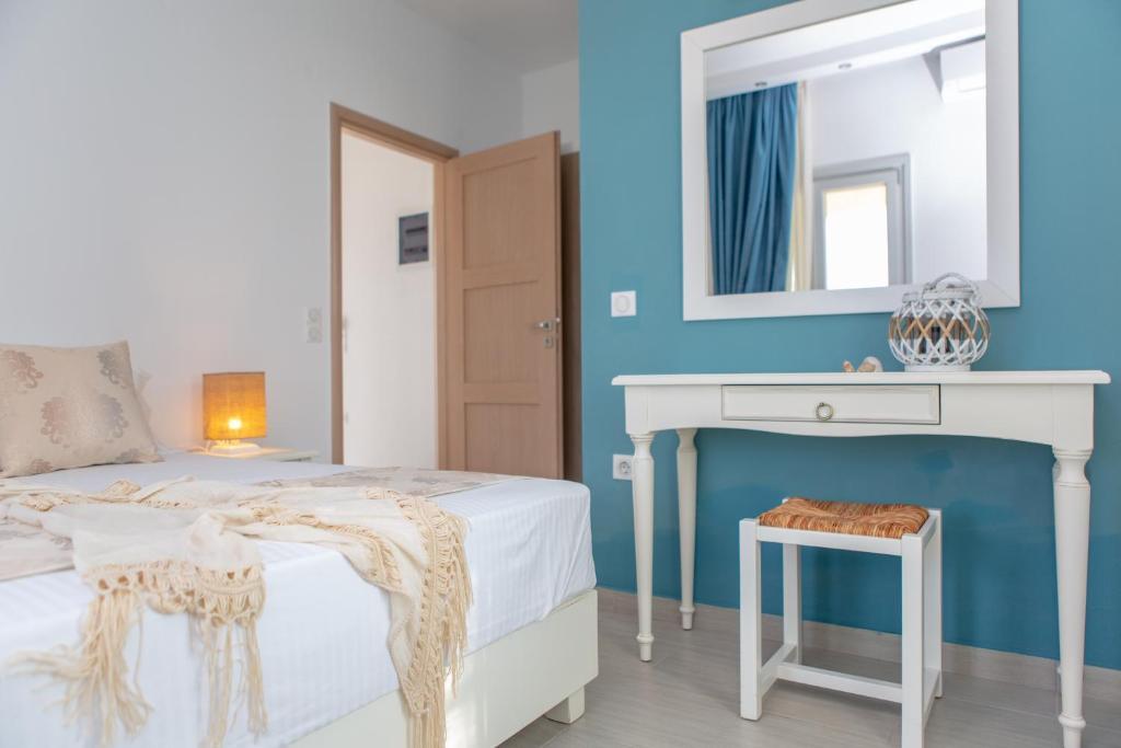 villa blue (19)