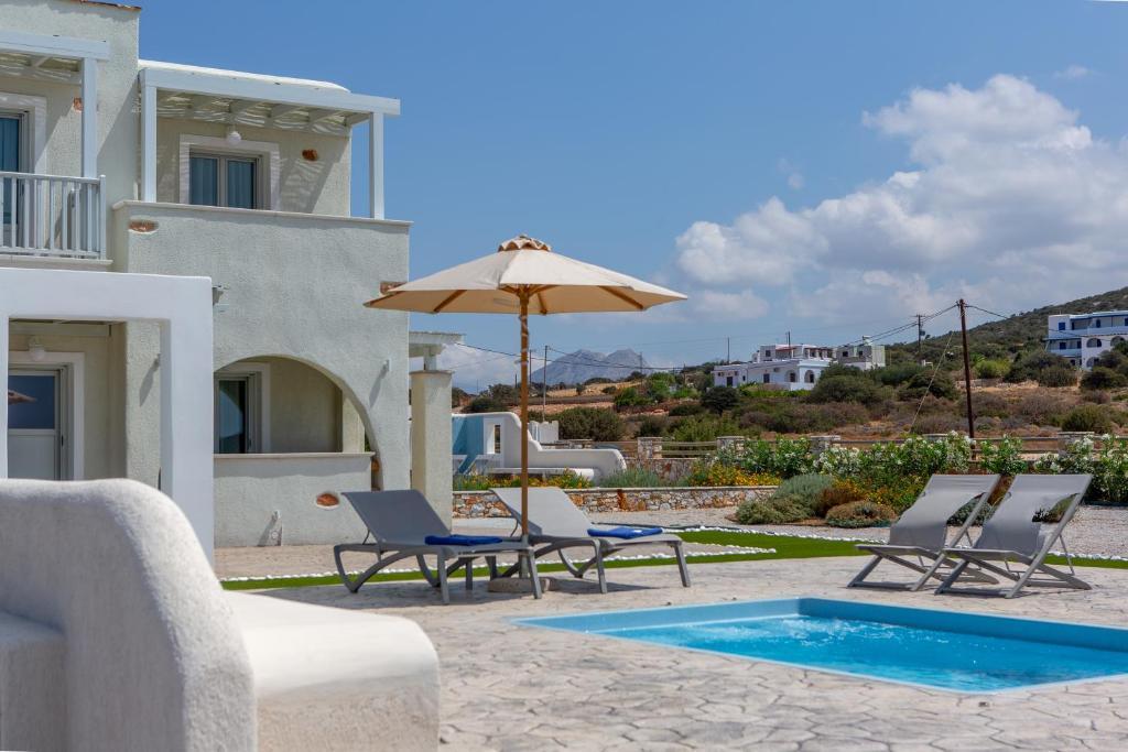 villa blue (2)