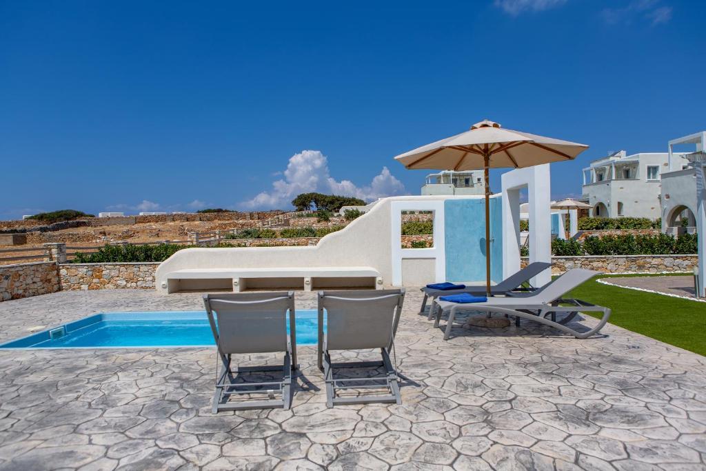 villa blue (20)