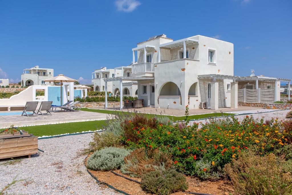 villa blue (21)