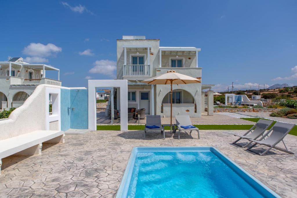 villa blue (3)