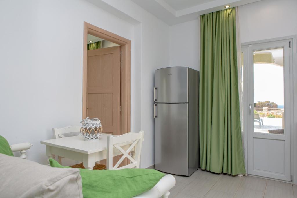 villa green (11)