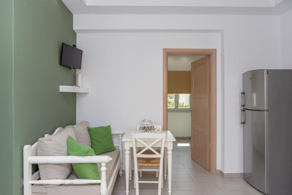villa green (12)