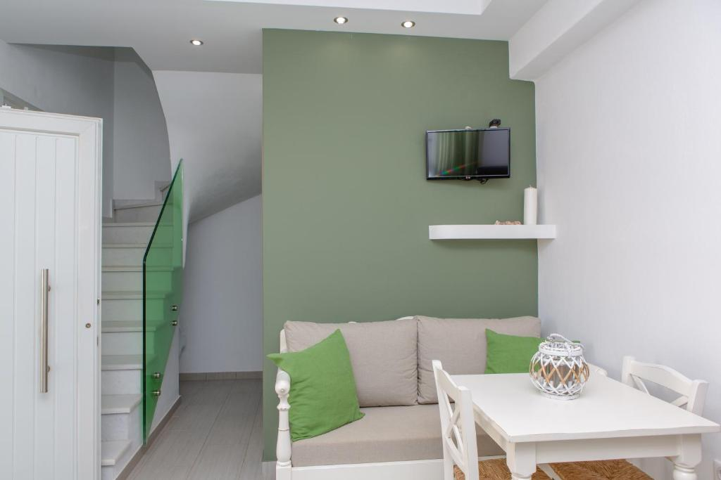 villa green (13)