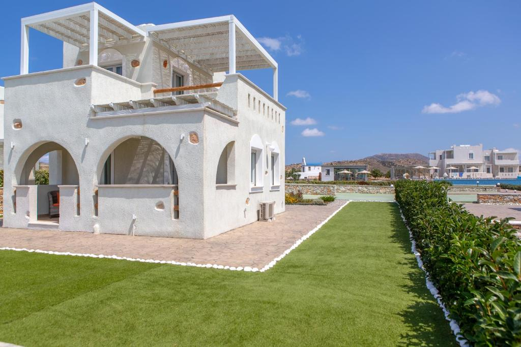 villa green (17)