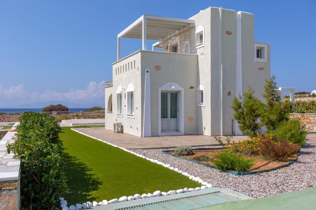 villa green (2)