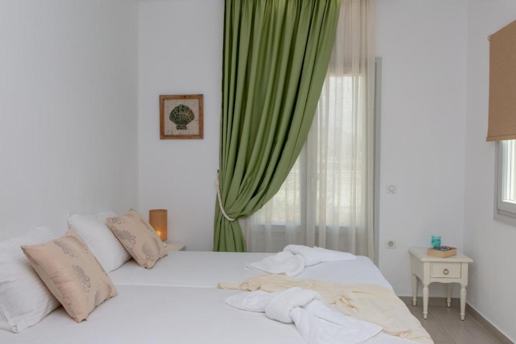 villa green (6)
