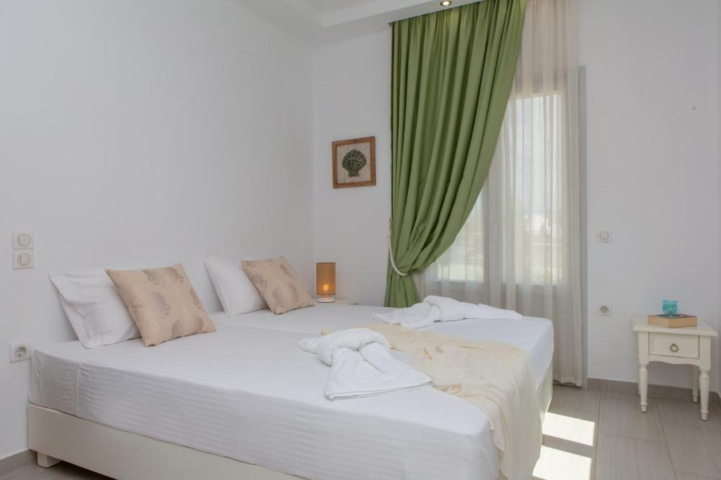 villa green (7)