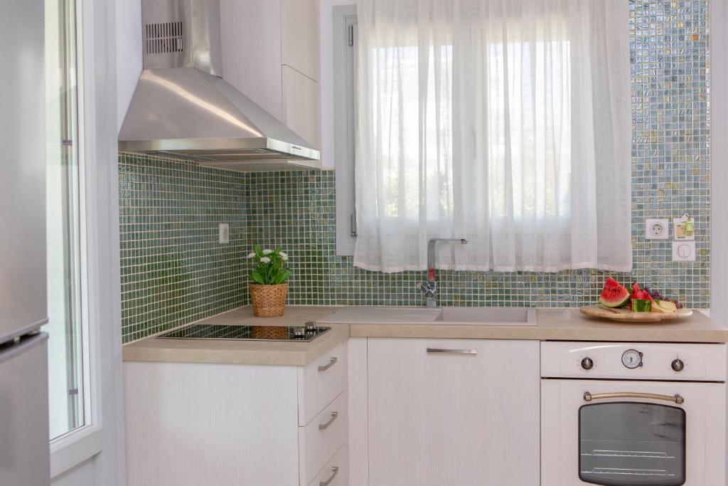 villa green (8)