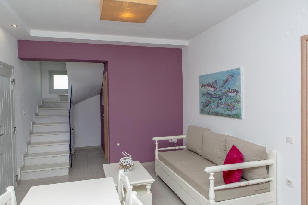 villa purple (14)