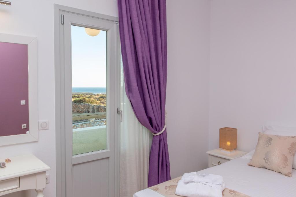 villa purple (4)