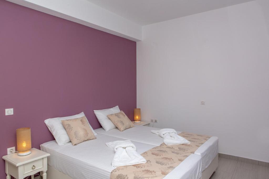 villa purple (6)